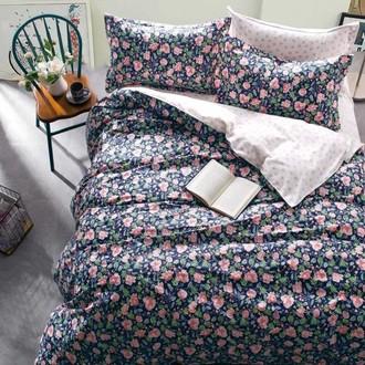 Комплект постельного белья Tango TPIG-735 хлопковый твил