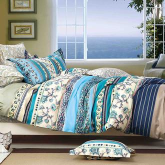 Комплект постельного белья Tango TPIG-141 хлопковый твил