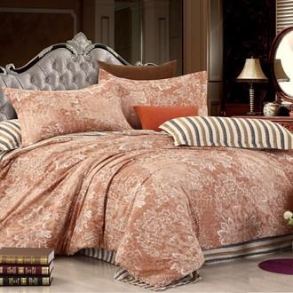 Комплект постельного белья Tango TPIG-128 хлопковый твил
