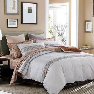 Комплект постельного белья Tango TPIG-115 хлопковый твил