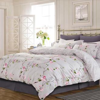 Комплект постельного белья Tango TPIG-607 хлопковый твил