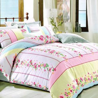 Комплект постельного белья Tango TPIG-325 хлопковый твил