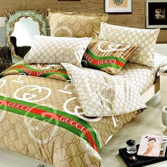 Комплект постельного белья Tango TPIG-9 хлопковый твил
