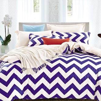 Комплект постельного белья Tango TPIG-129 хлопковый твил