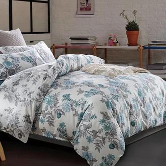 Комплект постельного белья Tango TPIG-603 хлопковый твил