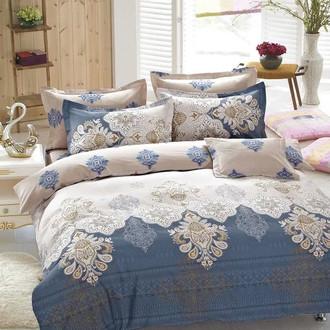 Комплект постельного белья Tango TPIG-85 хлопковый твил