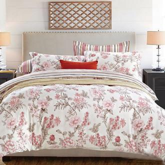 Комплект постельного белья Tango TPIG-984 хлопковый твил