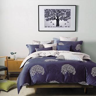 Комплект постельного белья Tango TPIG-139 хлопковый твил