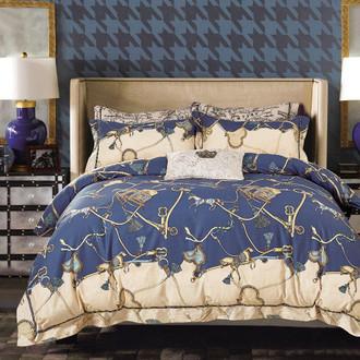 Комплект постельного белья Tango TPIG-622 хлопковый твил