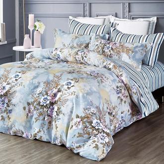 Комплект постельного белья Tango TPIG-640 хлопковый твил
