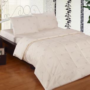 Одеяло Tango BAMBOO бамбуковое волокно 150х200