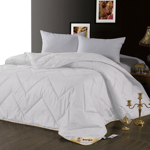 Одеяло Tango GOLD бамбук+микроволокно 200х220