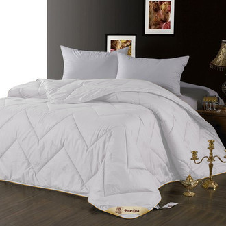Одеяло Tango GOLD бамбук+микроволокно