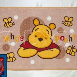 Коврик для ванной детский Tango 1300-09