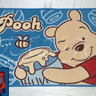 Коврик для ванной детский Tango 1300-02