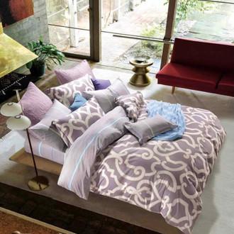 Комплект постельного белья Tango TPIG-612 хлопковый твил