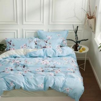 Комплект постельного белья Tango TPIG-658 хлопковый сатин