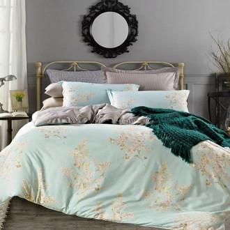 Комплект постельного белья Tango TPIG-636 хлопковый сатин
