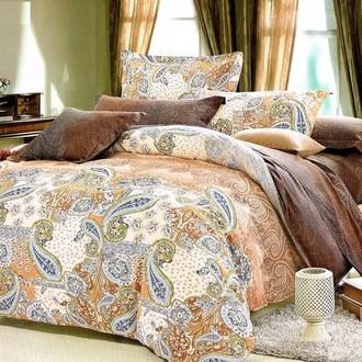 Комплект постельного белья Tango TPIG-42 хлопковый твил