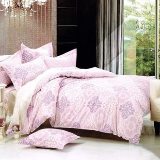 Комплект постельного белья Tango TPIG-1001 хлопковый твил