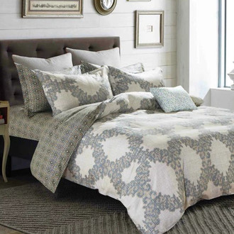 Комплект постельного белья Tango TPIG-242 хлопковый твил