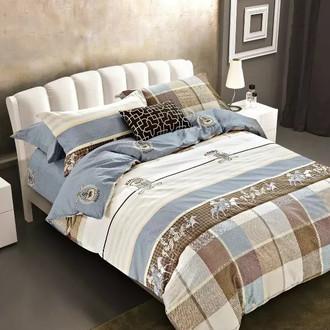 Комплект постельного белья Tango TPIG-250 хлопковый твил