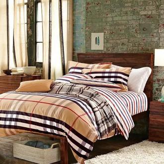 Комплект постельного белья Tango TPIG-255 хлопковый твил