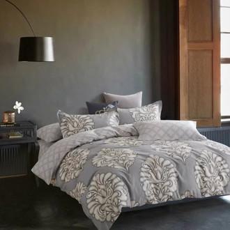 Комплект постельного белья Tango TPIG-613 хлопковый твил