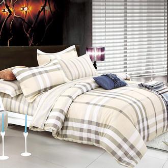 Комплект постельного белья Tango TPIG-350 хлопковый сатин