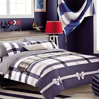 Комплект постельного белья Tango TPIG-301 хлопковый твил