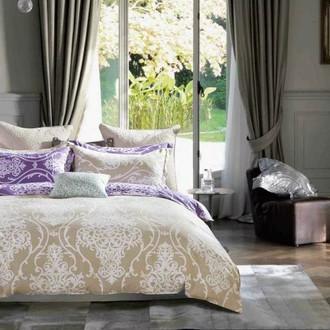 Комплект постельного белья Tango TPIG-714 хлопковый твил