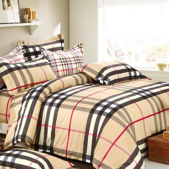 Комплект постельного белья Tango TPIG-221 хлопковый твил