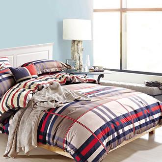 Комплект постельного белья Tango TPIG-104 хлопковый твил