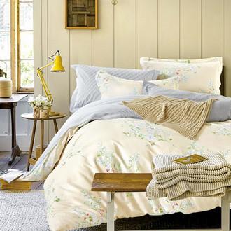 Комплект постельного белья Tango TPIG-269 хлопковый сатин