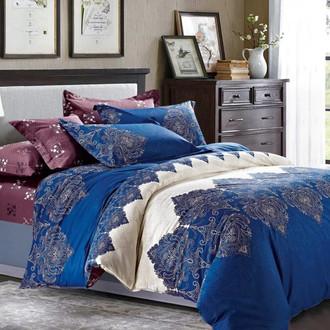 Комплект постельного белья Tango TPIG-246 хлопковый твил