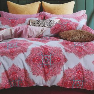 Комплект постельного белья Tango TPIG-270 хлопковый сатин