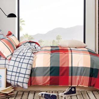 Комплект постельного белья Tango TPIG-621 хлопковый твил