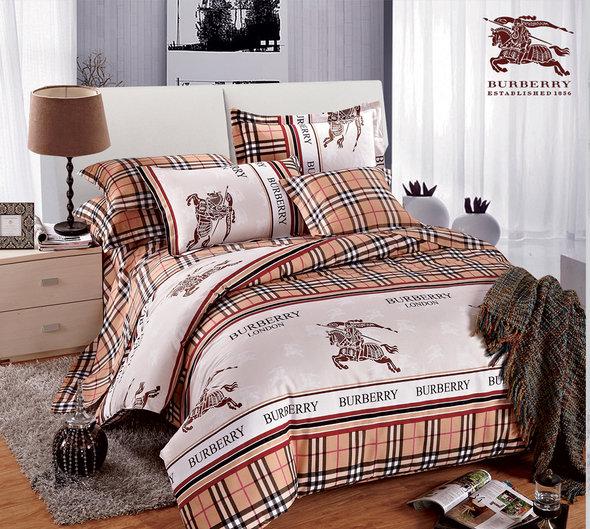 Комплект постельного белья Tango TPIG-69 хлопковый сатин семейный, фото, фотография