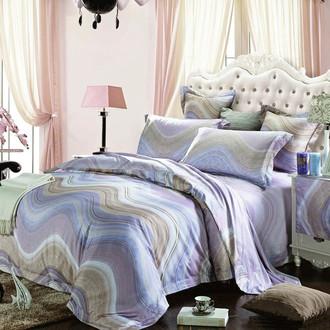 Комплект постельного белья Tango TENCEL 1330-505 тенсель
