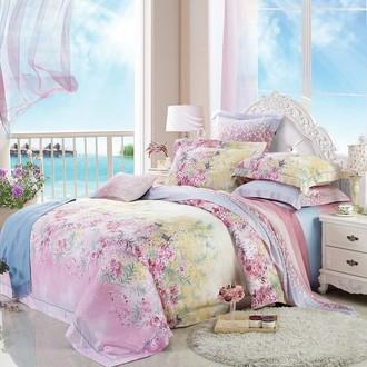 Комплект постельного белья Tango TENCEL 1330-509 тенсель