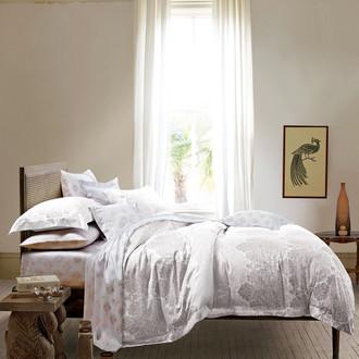 Комплект постельного белья Tango TENCEL 58 тенсель