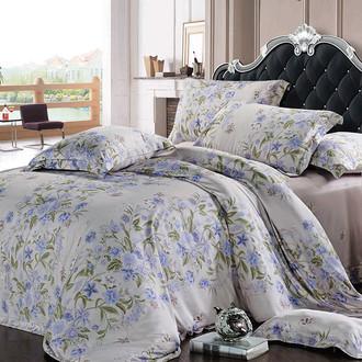 Комплект постельного белья Tango TENCEL 1330-32 тенсель