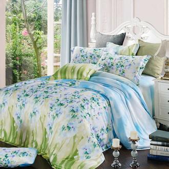 Комплект постельного белья Tango TENCEL 1330-43 тенсель