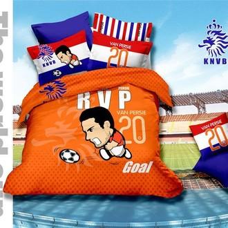 Комплект постельного белья Tango TS-773 хлопковый сатин