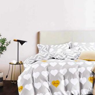 Комплект постельного белья Tango TPIG-290 хлопковый твил