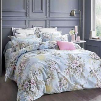 Комплект постельного белья Tango TPIG-97 хлопковый твил