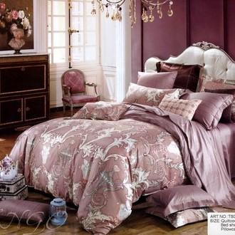 Комплект постельного белья Tango TS-139 хлопковый сатин