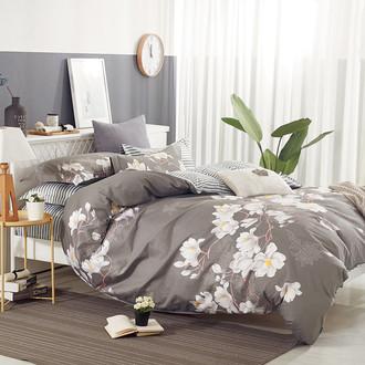 Комплект постельного белья Tango TPIG-344 хлопковый твил