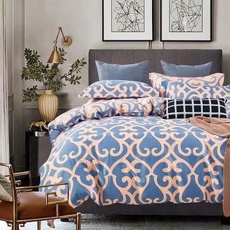 Комплект постельного белья Tango TPIG-335 хлопковый твил
