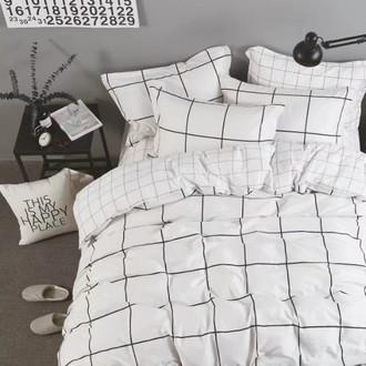Комплект постельного белья Tango TPIG-293 хлопковый твил